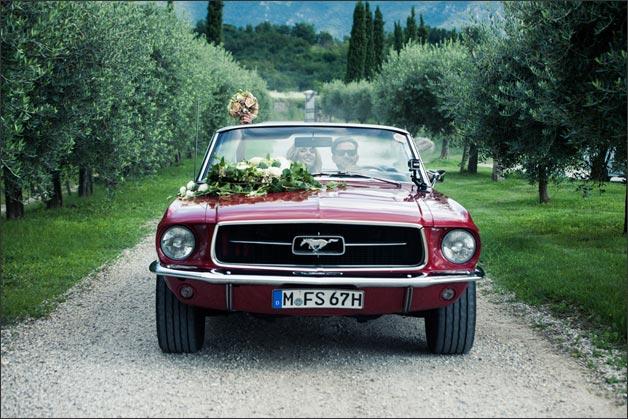 Gardasee-Hochzeitsnacht_10