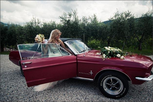 Gardasee-Hochzeitsnacht_11