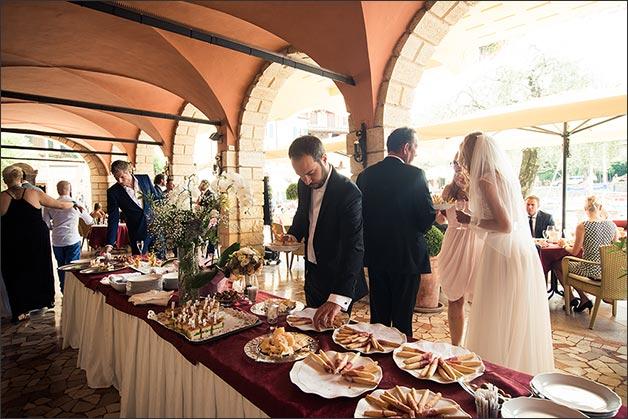 Gardasee-Hochzeitsnacht_12