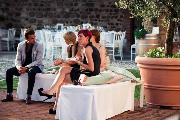 Gardasee-Hochzeitsnacht_15