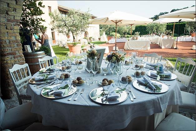 Gardasee-Hochzeitsnacht_16