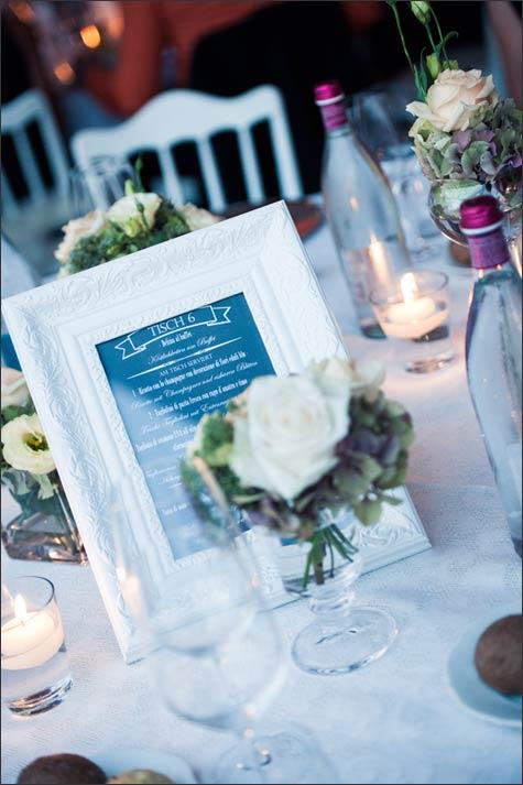 Gardasee-Hochzeitsnacht_17
