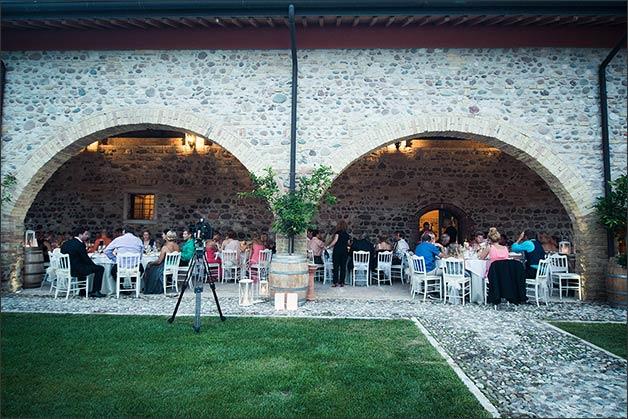 Gardasee-Hochzeitsnacht_18