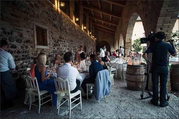 Gardasee-Hochzeitsnacht_21