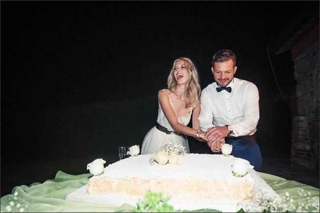 Gardasee-Hochzeitsnacht_23