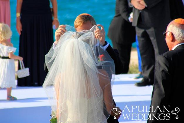 ceremony-celebrant-apulia