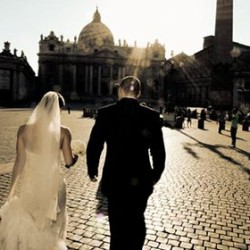 Italian Wedding Company and Italian Lakes Wedding joined Wedding Planner Association of Australia