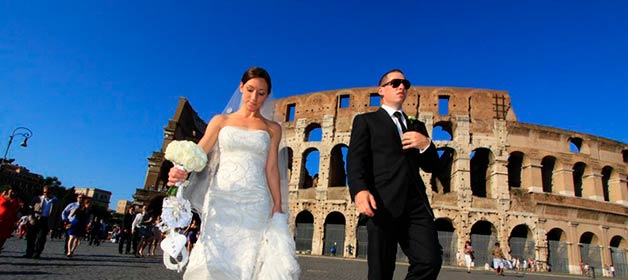 italian-wedding-planners-association-of-Australia