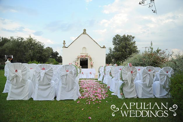 wedding-in-Apulia