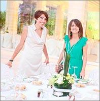 wedding-planners-Apulia