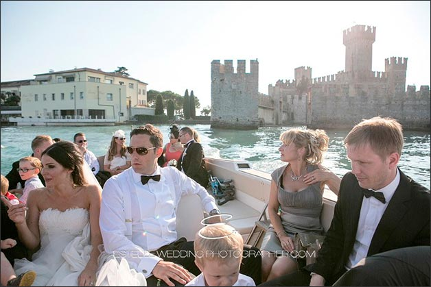 catholic-ceremony-sirmione-lake-garda