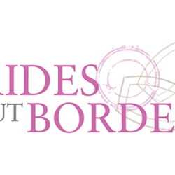 Italian Wedding Company and Italian Lakes Wedding featured on BRIDES WITHOUT BORDERS
