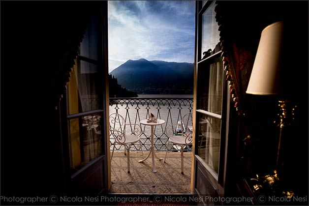Wedding-Villa-Balbianello-Villa-D'Este_00002