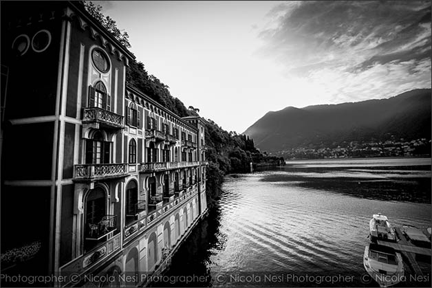 Wedding-Villa-Balbianello-Villa-D'Este_00006