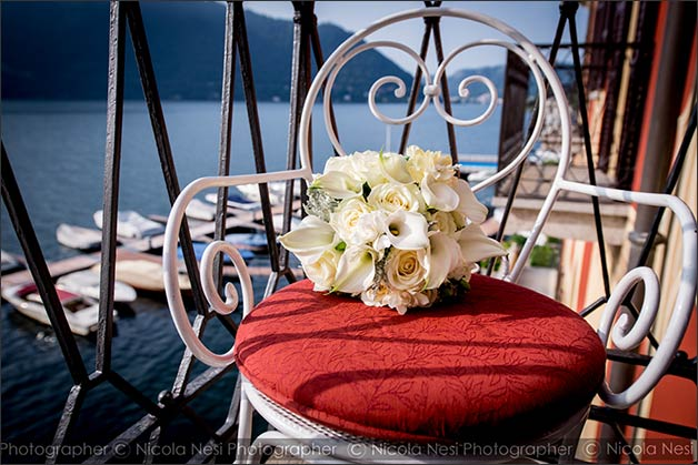 Wedding-Villa-Balbianello-Villa-D'Este_00030