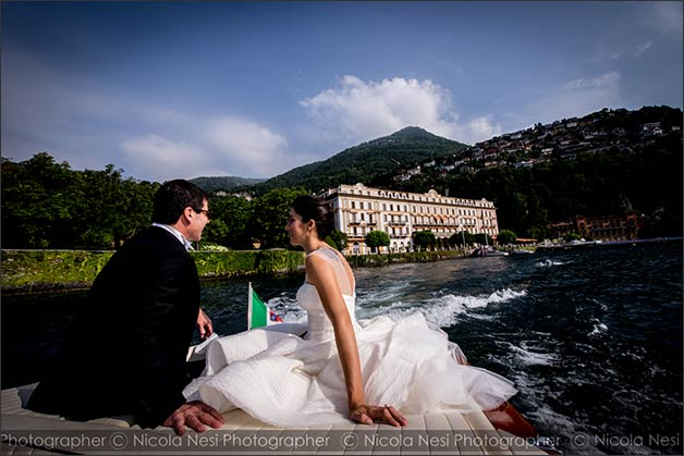 Wedding-Villa-Balbianello-Villa-D'Este_00040