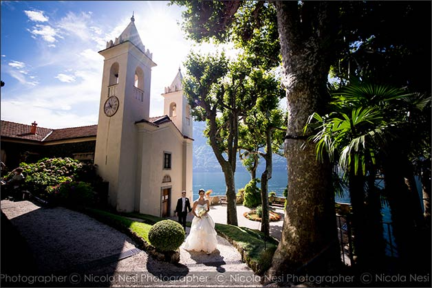 Wedding-Villa-Balbianello-Villa-D'Este_00047