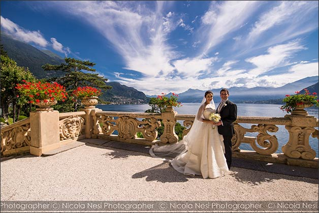 Wedding-Villa-Balbianello-Villa-D'Este_00063