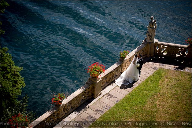 Wedding-Villa-Balbianello-Villa-D'Este_00066