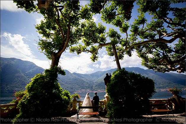 Wedding-Villa-Balbianello-Villa-D'Este_00077