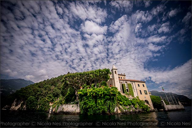 Wedding-Villa-Balbianello-Villa-D'Este_00084