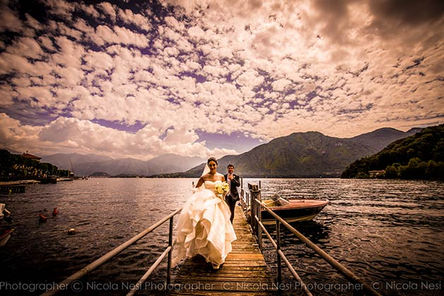 Wedding-Villa-Balbianello-Villa-D'Este_00085
