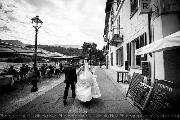 Wedding-Villa-Balbianello-Villa-D'Este_00086