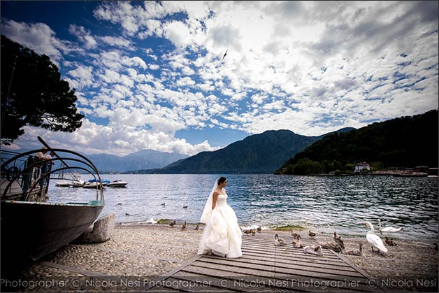 Wedding-Villa-Balbianello-Villa-D'Este_00087