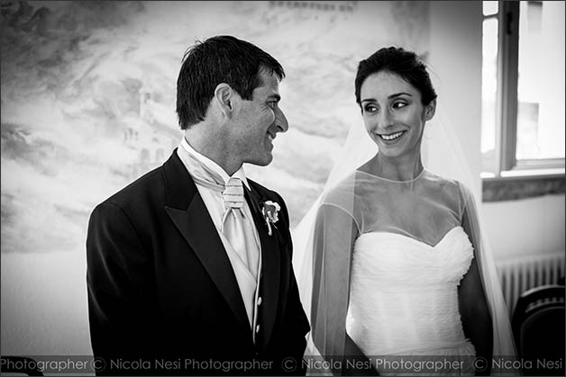 Wedding-Villa-Balbianello-Villa-D'Este_00091