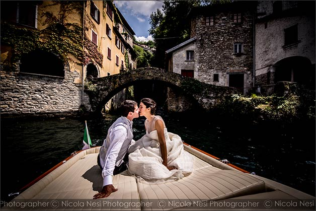 Wedding-Villa-Balbianello-Villa-D'Este_03