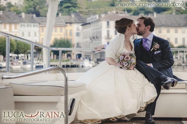 a_lake_orta_wedding_