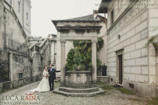 b_lake_orta_wedding_93