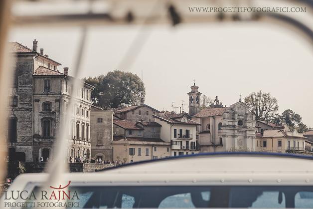 d_personal_photographer_lake_maggiore_6