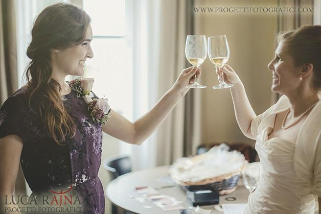 f_lake_orta_wedding_24