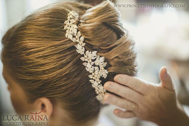 f_lake_orta_wedding_25