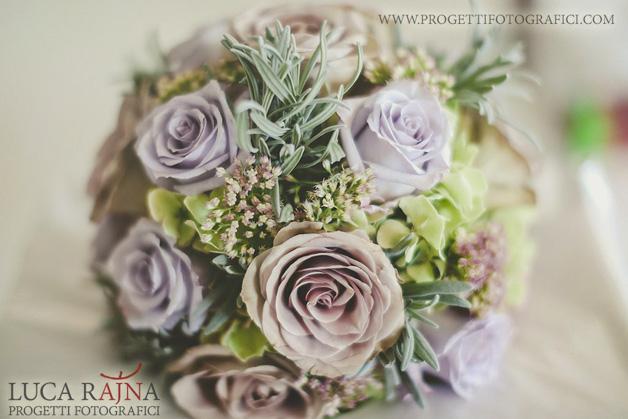 f_lake_orta_wedding_28