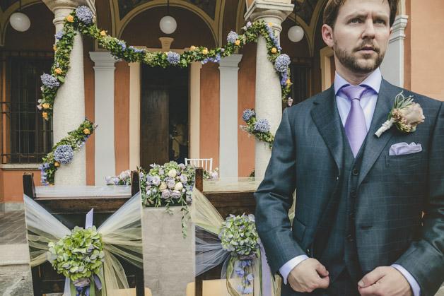 g_lake_orta_wedding_1