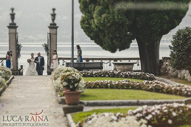 g_lake_orta_wedding_44