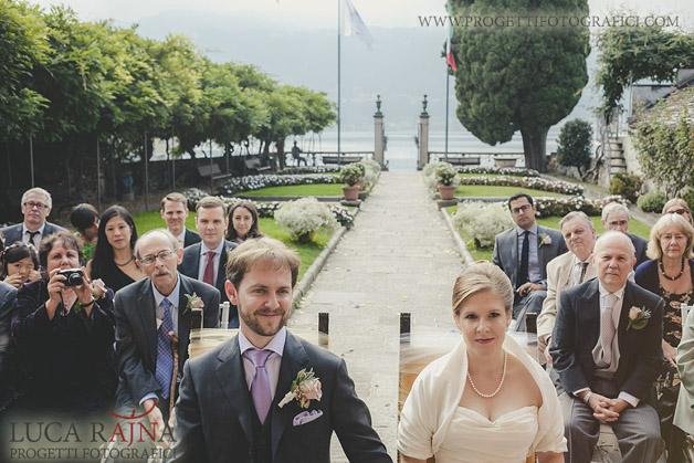 g_lake_orta_wedding_51