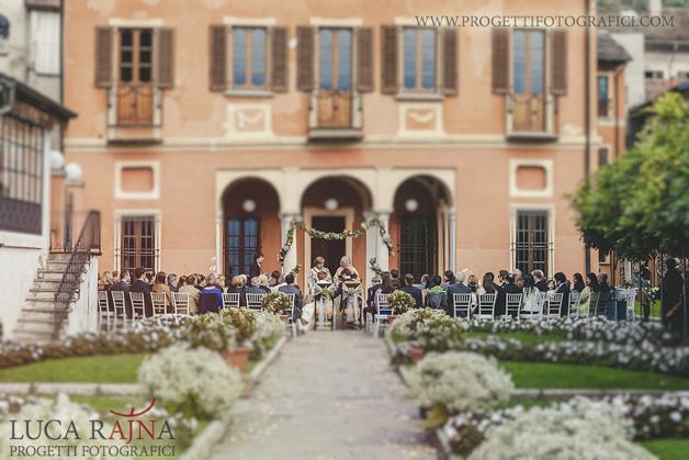 g_lake_orta_wedding_64