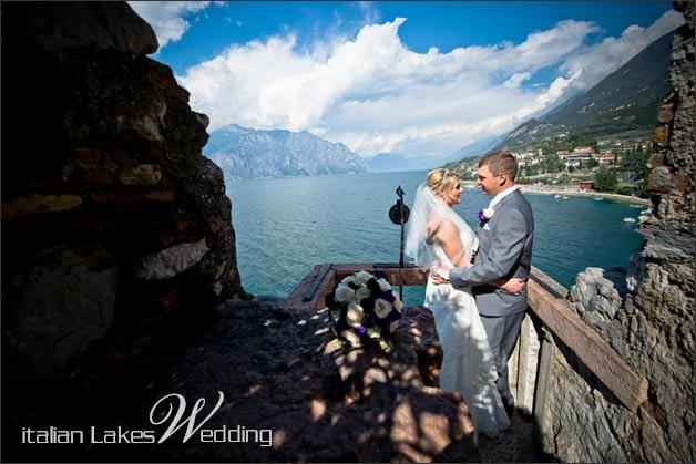 garda-lake-wedding-planner