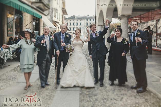 h_lake_orta_wedding_4