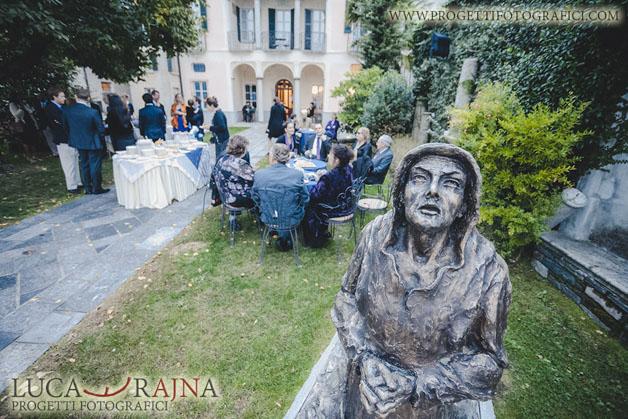i_lake_orta_wedding_1