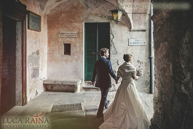 i_lake_orta_wedding_4