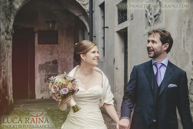 i_lake_orta_wedding_6