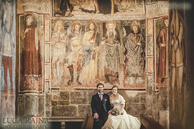 i_lake_orta_wedding_7