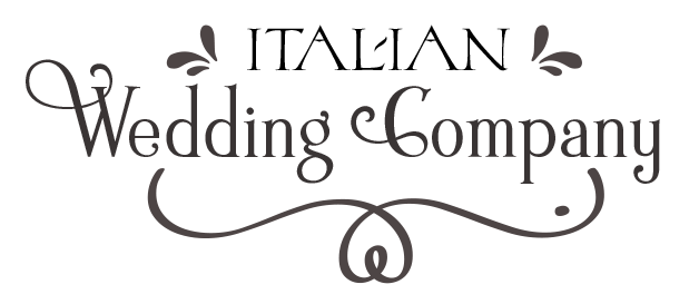 italian-wedding-company