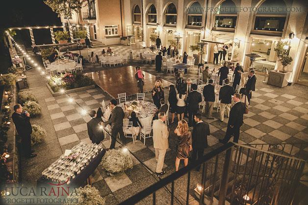 l_lake_orta_wedding_1