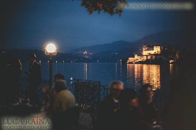 l_lake_orta_wedding_139