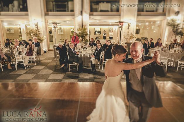 l_lake_orta_wedding_161c